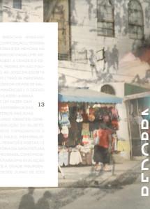 Redobra 13-capa